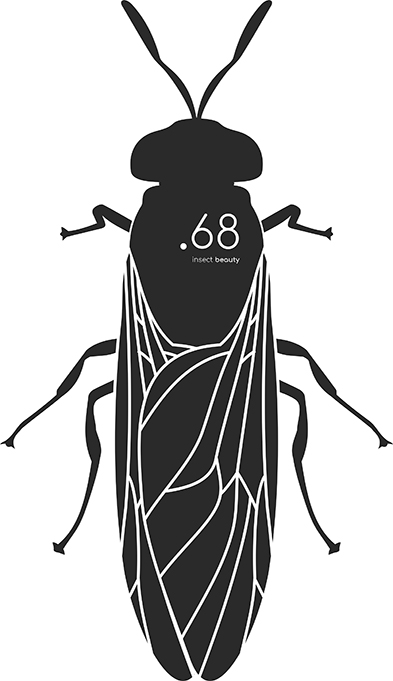 Point68 Soldier Fly